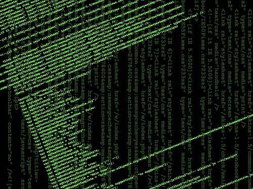 grundläggande html koder