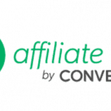 Affiliateprogram hos CJ Affiliate