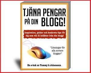 tjäna-pengar-på-din-blogg-ebok