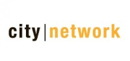 city network rea
