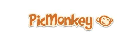 redigera bilder online picmonkey