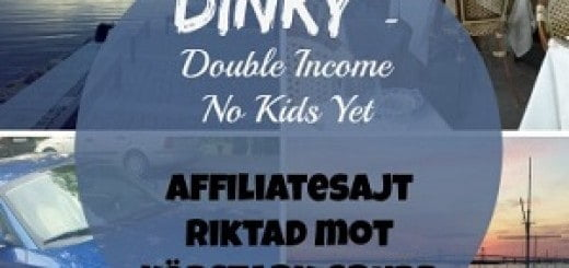 affiliatesajten blogg