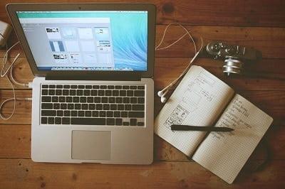 bloggtips på vad du kan blogga om