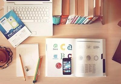 bloggtips vad kan man blogga om