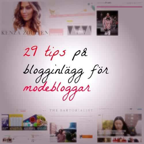 tips på blogginlägg
