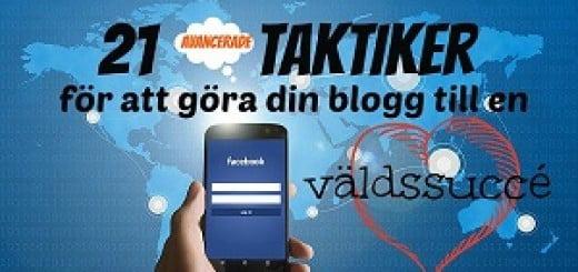 taktiker bloggtrafik1