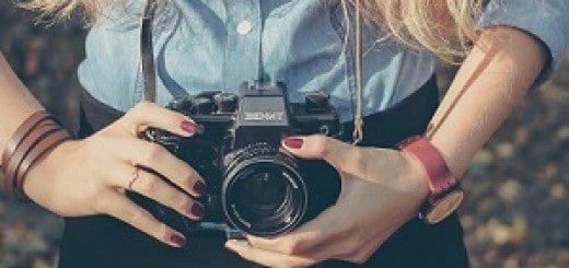 bildbanker gratis bilder