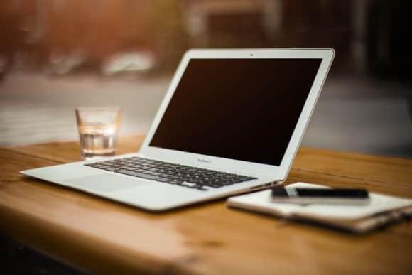 Bloggtipsen