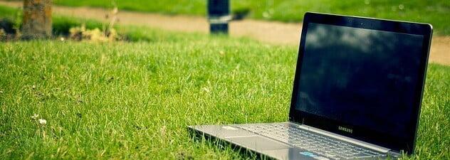 bloggtips för nya bloggare