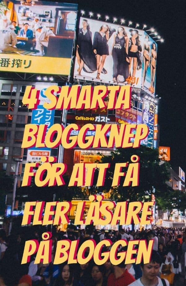 få-fler-läsare-bloggen