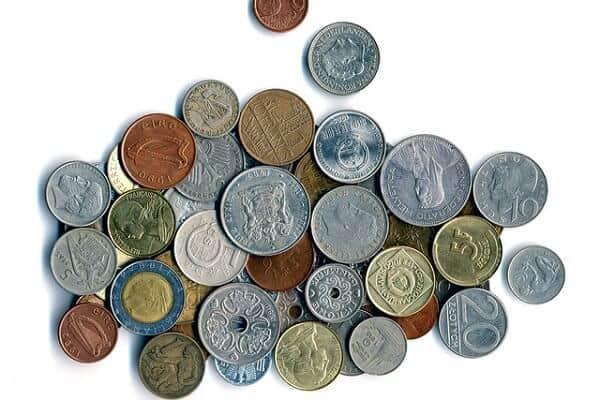 pengar på att blogga