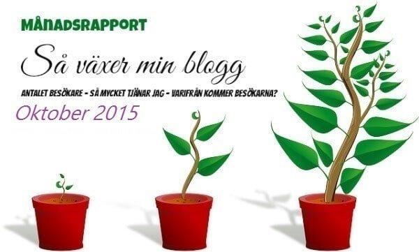 starta-bloggs-oktober