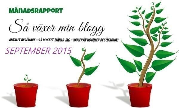 starta-bloggs september